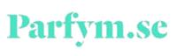 Parfym.se logo