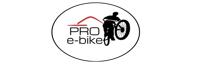 Pro E-Bike logo