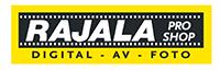 Rajala Pro Shop logo