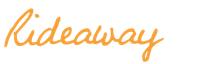 Rideaway logo