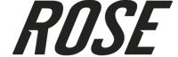 Rose Bikes logo