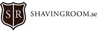 Shavingroom logo