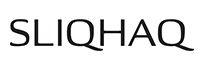Sliqhaq logo
