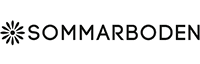 Sommarboden logo