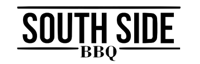 South Side BBQ logo