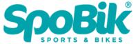 Spobik logo