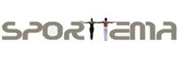 Sporttema logo