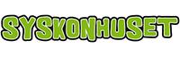 Syskonhuset logo