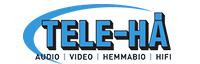 Tele-Hå logo