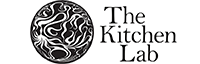 The Kitchen Lab logo
