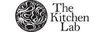 The Kitchen Lab logo