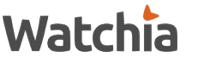 Watchia logo
